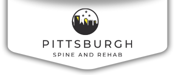 Chiropractic Pittsburgh PA Pittsburgh Spine and Rehab