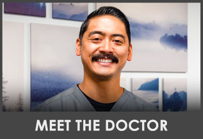 Chiropractor Pittsburgh PA Jiovanni Pabilonia Meet The Doctor